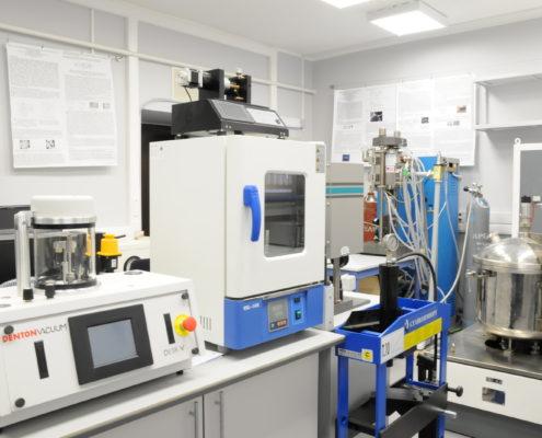 отделка лабораторных кабинетов под ключ в Москве цена